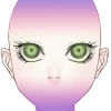 //www.eldarya.hu/static/img/player/eyes//icon/50ce78e54fd461c95ea0e4fa6f63d70d~1537950134.png