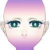 https://www.eldarya.hu/static/img/player/eyes//icon/54b285c71ca69e693774a465a6065c63~1444989593.png