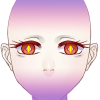 //www.eldarya.hu/static/img/player/eyes/icon/5541b396c2e00d377d2683e31afd0aae.png