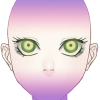 //www.eldarya.hu/static/img/player/eyes//icon/557412263cbf06ed61bbe3b9b35748ce~1537950137.png