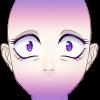 http://www.eldarya.hu/static/img/player/eyes/icon/5700ca9ecc4419d0a3dacadde2c6f7fa.png