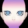 https://www.eldarya.hu/static/img/player/eyes//icon/58d8ab9630eb91536f4dda73dc6306f7~1537950216.png