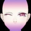 http://www.eldarya.hu/static/img/player/eyes/icon/5dca544cc9693289f0d63c206d611724.png