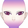//www.eldarya.hu/static/img/player/eyes//icon/6075f1618699c7ea0eda57b625abf8b3~1476285079.png