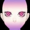 https://www.eldarya.hu/assets/img/player/eyes/icon/68423b7206ca45a88d6adbd96361697e.png