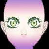 https://www.eldarya.hu/static/img/player/eyes//icon/6871a6069c3511e6a112e17044ba9b4e~1574340294.png