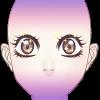 https://www.eldarya.hu/assets/img/player/eyes/icon/68f31452b32315a86a9176a3a867b886.png