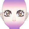 //www.eldarya.hu/static/img/player/eyes//icon/68f31452b32315a86a9176a3a867b886~1574340347.png