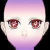https://www.eldarya.hu/static/img/player/eyes//icon/6aee8b46d872dc3bc5f78c6ec9e3ffd8~1450273872.png
