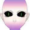 //www.eldarya.hu/static/img/player/eyes/icon/6df39af50b45f1ec8752a58a004813d2.png