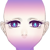 https://www.eldarya.hu/static/img/player/eyes/icon/712dd3e300702611544c0743ab77f266.png