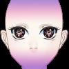 http://www.eldarya.hu/static/img/player/eyes/icon/76954ec4d619eaf7c0ca128b4e845828.png