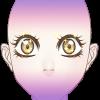 https://www.eldarya.hu/assets/img/player/eyes/icon/782d211ce8329e998c815bacf221f166.png