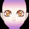 https://www.eldarya.hu/assets/img/player/eyes/icon/79516181f8506f853ffeb4f1c51b72ff.png