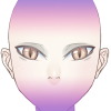 //www.eldarya.hu/static/img/player/eyes//icon/79d581d66eff5c0e229e95d94f250e12~1476286279.png
