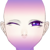 //www.eldarya.hu/static/img/player/eyes/icon/7a9e292d68b124d65074b32a4c48f5db.png