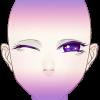 http://www.eldarya.hu/static/img/player/eyes/icon/7a9e292d68b124d65074b32a4c48f5db.png