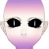 http://www.eldarya.hu/static/img/player/eyes/icon/7acf071cf624908a470372969357233d.png