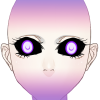 https://www.eldarya.hu/assets/img/player/eyes/icon/7b2bbef340942b12cc068268cba751c3.png