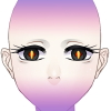 https://www.eldarya.hu/static/img/player/eyes//icon/8446cb4f3ab5ec5aa7fd9108e5015543~1444989688.png