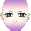 https://www.eldarya.hu/assets/img/player/eyes/icon/84f1ba0b39c5dccbc57db779d6981058.png