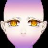 https://www.eldarya.hu/static/img/player/eyes//icon/86788dd2714417e7c12b5b51dbdc10fd~1444989607.png