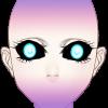 https://www.eldarya.hu/static/img/player/eyes/icon/8aa05a7d3acc28b12ff5431d7c6bbde2.png