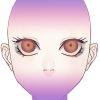 //www.eldarya.hu/static/img/player/eyes//icon/8af720c690997f395c505eaae7677582~1537950241.png