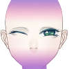 https://www.eldarya.hu/static/img/player/eyes/icon/8ed5e3281f1ca9ece195045ad0e40df5.png