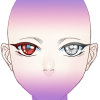 https://www.eldarya.hu/static/img/player/eyes//icon/8f46f0c04a126ae68d43998af7efc450~1436191497.png