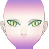 //www.eldarya.hu/static/img/player/eyes//icon/8fb657a5bacbcda425f49cbf8b467c07~1476284995.png