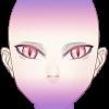 https://www.eldarya.hu/assets/img/player/eyes/icon/903447f67da7fdff0c06647277f6c104.png