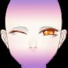 http://www.eldarya.hu/static/img/player/eyes/icon/91b82cf6df0116a7b8730eec520bf8e9.png