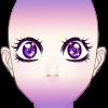 https://www.eldarya.hu/assets/img/player/eyes/icon/937c27f6c92d8110f6042bc88d65d46f.png
