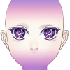 https://www.eldarya.hu/static/img/player/eyes//icon/9449216c4a2b738bd70193cf536320bf~1450273675.png