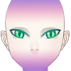 //www.eldarya.hu/static/img/player/eyes//icon/94c69d9cdf954b47b3a483a09980002a~1476284988.png
