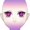 http://www.eldarya.hu/static/img/player/eyes/icon/95cd78a7aceaf6f335d57a729aaeb44d.png