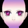 https://www.eldarya.hu/static/img/player/eyes//icon/95cd78a7aceaf6f335d57a729aaeb44d~1450273874.png