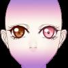 http://www.eldarya.hu/static/img/player/eyes/icon/95d8fed1b72b665d61bb4f6980969027.png