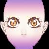 https://www.eldarya.hu/static/img/player/eyes//icon/97effa574eee1ea6b09fb9458dc06ae5~1574340303.png