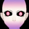 http://www.eldarya.hu/static/img/player/eyes/icon/98f39b96ce2af3d676074eb445b22949.png