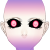 https://www.eldarya.hu/static/img/player/eyes//icon/98f39b96ce2af3d676074eb445b22949~1444989161.png