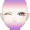 http://www.eldarya.hu/static/img/player/eyes/icon/995be1839fb7f07ef11e95132440129e.png