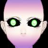 https://www.eldarya.hu/static/img/player/eyes//icon/9aad737d1570900510c11ed2cde1b965~1444989167.png
