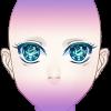 https://www.eldarya.hu/assets/img/player/eyes/icon/9eb670df8f7f5a9ea7518952ad98a0dd.png