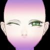 https://www.eldarya.hu/static/img/player/eyes//icon/9fa1558dcb0ec1d627015a3ead83fd9d~1480610700.png