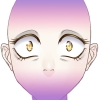 http://www.eldarya.hu/static/img/player/eyes/icon/a14af6b2f9ee8587dce5e5d69d9fa180.png