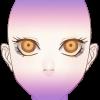 https://www.eldarya.hu/assets/img/player/eyes/icon/a325586d664b25c141fcd6a98fbeef88.png