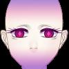 https://www.eldarya.hu/assets/img/player/eyes/icon/a405a20283d55ee21e828548098b8cf5.png