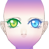 https://www.eldarya.hu/static/img/player/eyes/icon/a753693c4c9b604ff02fac1d28adec85.png